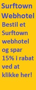 120x300_Surftown-webhotel20130220.jpg
